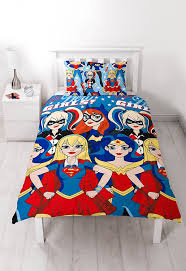 basketball bedding for girls duvet covers sets u0026 pillow cases shop amazon uk