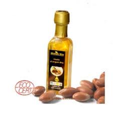 huile d argan cuisine huile d argan alimentaire ses propriétés nutritives