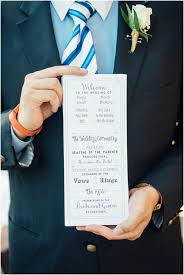 small church wedding teki 25 den fazla en iyi small church weddings fikri