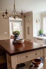 decorating with wood kitchen cabinets interior decorating wood countertops archives wood