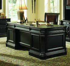 hooker furniture home office telluride 76