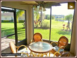 solivita community fl home for sale 213 grand canal dr