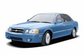 lexus houston cargurus used cars for sale at h town car sales in houston tx auto com