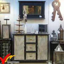 Shabby Chic Home Decor Wholesale by China Wholesale Shabby Chic Vintage Industrial Furniture For Home