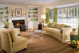 interior style design house cottage room fireplace hd wallpaper