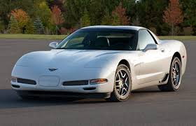 corvette engines by year from inception to c7 a timeline of corvette history feature