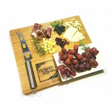 personalized cheese board brand iemboss