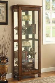 82 best curio cabinets images on pinterest antique wardrobe