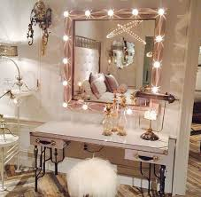 best 25 makeup rooms ideas on pinterest vanity area makeup