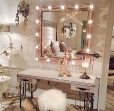 best 25 makeup room decor ideas on pinterest glam room