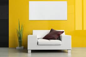 gallery u2013 brisbane fireplace u0026 heating centre
