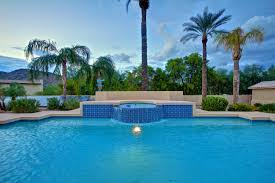 Cool House For Sale Homes For Sale With Swimming Pools In Phoenix Az Cindy Robinson