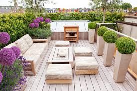 16 rooftop deck designs ideas design trends premium psd