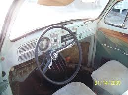 blue volkswagen beetle 1970 dese two utes u2013 greg skoog