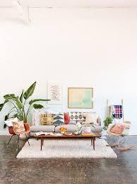 Living Room Styles 1071 Best Doris Leslie Blau Blog Images On Pinterest Farmhouse