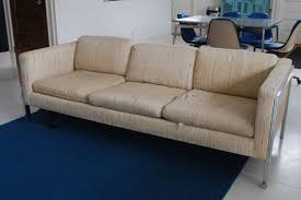 Where To Buy Cheap Sofas by The Ten Commandments Of Buying Used Furniture Apartment Therapy