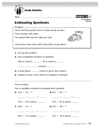 letter e preschool worksheets tags letter e preschool worksheets