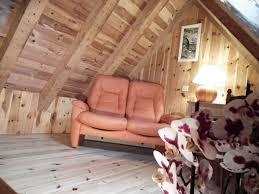 chambre d hote en lozere sauvage la tarabelle chambre d hôte lozère
