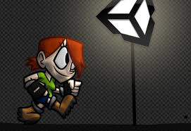unity effects tutorial 2d dynamic lighting tutorial for unity