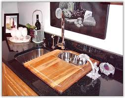 Rv Kitchen Sink Covers by Kitchen Sink Cover
