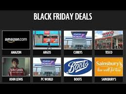 best black friday windows 7 computer deals best 20 black friday laptop deals ideas on pinterest marble