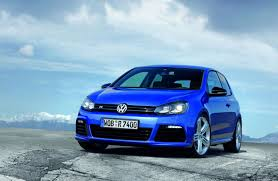 volkswagen golf wallpaper wallpaper mk5 r32 wallpaper