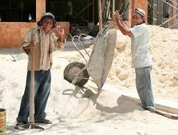 imagenes de hombres desnudos con el pene newhairstylesformen2014com mexicano construction verga pictures to pin on pinterest thepinsta