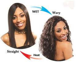 wet and wavy human hair weave hairstyles zury wet wavy human hair indian remy loose deep weave 10 18