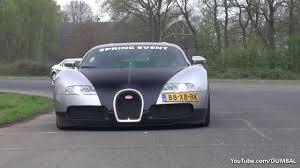 youtube lexus lfa vs nissan gtr bugatti veyron vs nissan r35 gt r vs tt rs vs 991 turbo s 2017