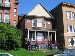home design duluth mn 3 bedroom apartments rent duluth mn morgan park townhomes rentals