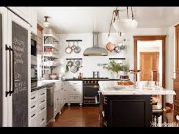 Kitchen Design Models by 3 Kitchen Designs 1 500 Photos Images Cool Interior Models Youtube