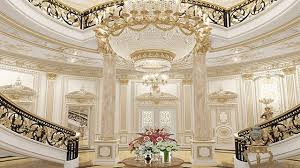 luxury homes designs interior bespoke villa interior design in dubai by luxury antonovich design