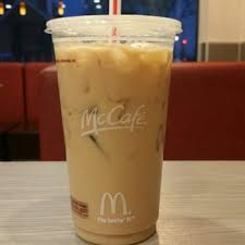 Iced Coffee Mcd mcdonald s 46 photos 25 reviews fast food 606 neptune ave