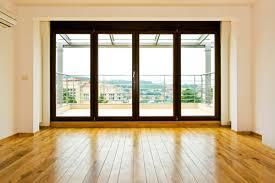 double sliding glass patio doors outdoorlivingdecor