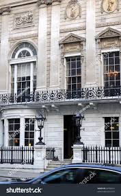 victorian house styles london home style