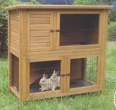 rabbit u0026 guinea pig hutches