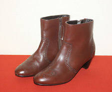 womens boots pavers pavers slim heel shoes for ebay