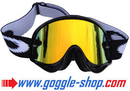 best motocross goggles review replacement mirrored lenses oakley motocross goggles