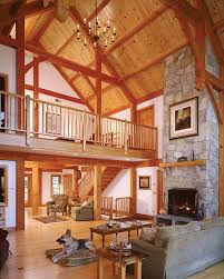 explore great room photo gallery davis frame timber frame homes