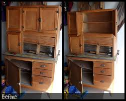 Furniture Kitchen Cabinet With Antique Hoosier Cabinets For Sale My Hoosier Cabinet