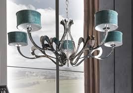 fabulous home interior furniture decoration complete ravishing