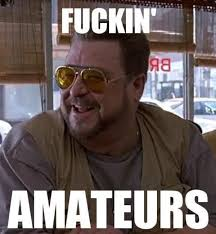 Lebowski Meme - memes and gifs from the big lebowski for its 20th anniversary thechive