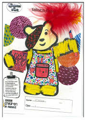 carleton park children in need pictures poems