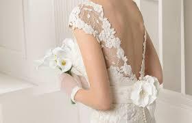 vendre sa robe de mariã e notremariage net le réseau mariage