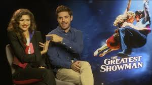 The Greatest Showman Mtv Spotlight The Greatest Showman News Mtv