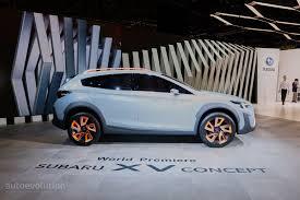 subaru crosstrek 2017 interior new subaru xv 2015 new cars used cars car reviews and pricing