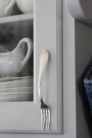 unique kitchen cabinet door handles пин от пользователя tina mcleod на доске for the home