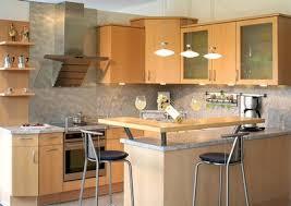 küche massivholz küchen aus massivholz traum küchen für alle käuferportal