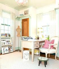 shabby chic kitchen furniture chic bedroom shabby chic furniture country