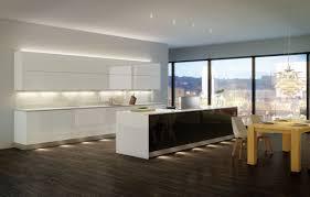led tape under cabinet lighting kitchen decorating kitchen downlights in cabinet lighting
